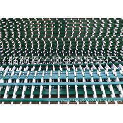 华帅金属制品(图)|胶南pvc护栏|吉林pvc护栏图片