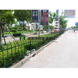 园艺护栏 华帅金属制品 园艺草坪护栏图片