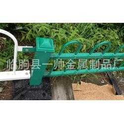 塑鋼護欄,華帥金屬制品,塑鋼護欄pvc圖片