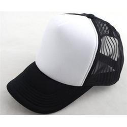 广东太阳帽、阳西晓阳帽厂(已认证)、东莞市帽图片