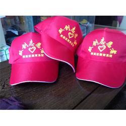 运动帽户外,阳西晓阳帽厂(在线咨询),帽图片