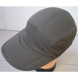 时尚太阳帽定做_太阳帽_阳西晓阳帽厂图片