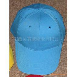阳西晓阳帽厂(图)|遮阳帽广告帽|帽图片