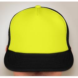 阳西晓阳帽厂,品牌帽子,帽图片