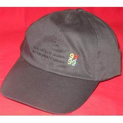 阳西晓阳帽厂(图)|儿童帽工厂|帽图片