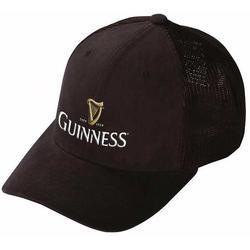 阳西晓阳帽厂、旅游帽子订做、帽图片