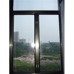 百能膜業(圖)、家用窗戶隔熱膜、茂名窗戶隔熱膜圖片
