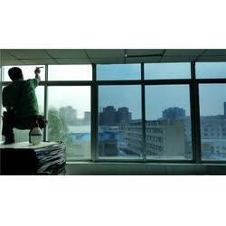 家用建筑隔热膜,百能膜业(在线咨询),建筑隔热膜图片
