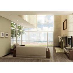 百能膜業(圖)、窗戶隔熱膜、益陽窗戶隔熱膜圖片