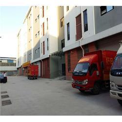 环山路居民搬家-好日子搬家-高新区居民搬家图片