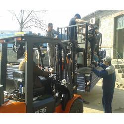 匡山设备搬运|物流设备搬运|好日子搬运(优质商家)图片