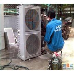 利农花园小区空调移机,武汉空调移机,好日子搬家(优质商家)图片