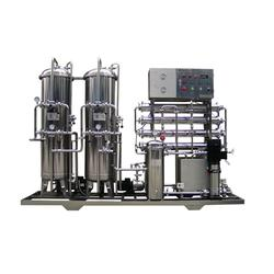 亚正水处理(图),泉州纯净水处理设备厂,纯净水处理设备图片