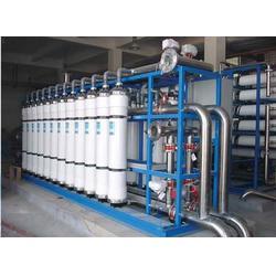 亚正水处理(图)|旬邑县小型纯净水设备厂家|纯净水设备图片
