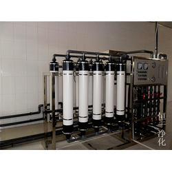 亚正水处理(图)_桶装矿泉水品牌排行_矿泉水品牌图片