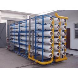 河北软化水设备厂家-亚正水处理(在线咨询)软化水设备图片
