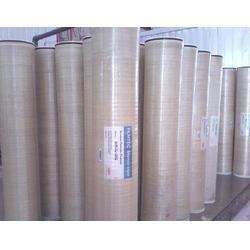 水处理设备|亚正水处理|福州水处理设备报价图片