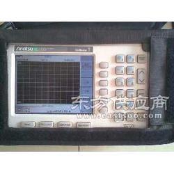 现货回收TDS2022B TDS2024B图片