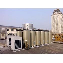 厂价直销 工厂热水器-热水器图片