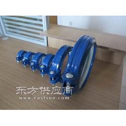 广钢镀锌钢管有限公司图片