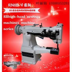高品质缝纫机 大嘴高车 电动缝纫机 进口图片