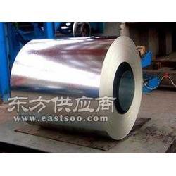 供应硅钢片B65A800图片