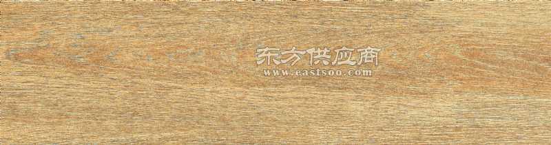亚光家装地板瓷砖贴图