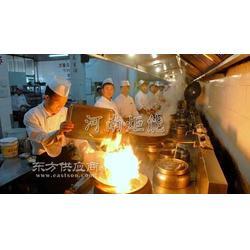 生產環保型醇醚燃料的廠家圖片