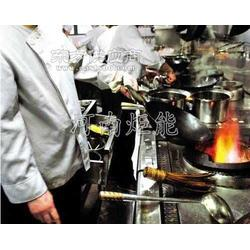 燃烧机专用油哪家好图片