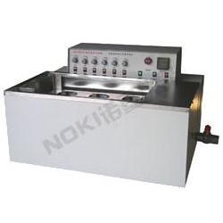 江苏同君(图)、立式恒温水槽、宁波恒温水槽图片
