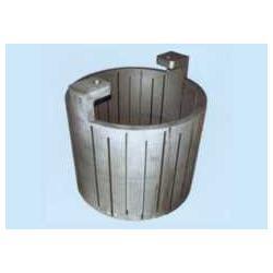 石墨纸-石墨-建东碳素制品图片