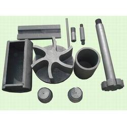 建东碳素制品(多图)石墨生产-石墨图片