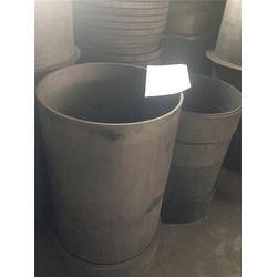 石墨-建东碳素制品(已认证)石墨制品图片