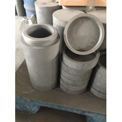 石墨桶、石墨、建东碳素制品(图)图片