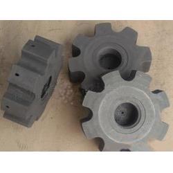 石墨-建东碳素制品-石墨模具图片