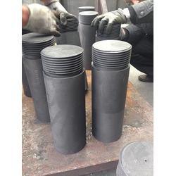 石墨,建东碳素制品,石墨桶图片