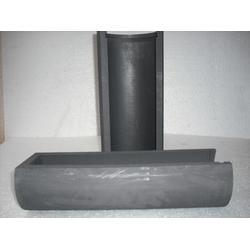 建东碳素制品|石墨|石墨桶图片
