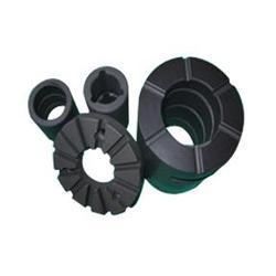 石墨制品--|石墨制品|临朐建东碳素制品有限公司(多图)图片