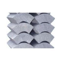 高纯石墨制品,石墨制品,临朐建东碳素制品(多图)图片