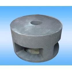 石墨制品|临朐建东碳素制品|石墨制品厂图片