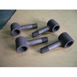 石墨、临朐建东碳素制品、石墨电极图片