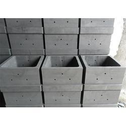 石墨粉、石墨、建东碳素制品图片