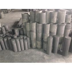 建东碳素制品、石墨制品、烧结用石墨制品图片