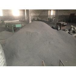 石墨坩埚,石墨,临朐建东碳素制品(多图)图片