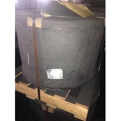 石墨制品、临朐建东碳素制品(已认证)、高纯石墨制品图片
