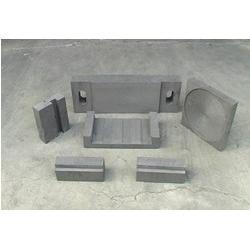 石墨加工-石墨-建东碳素制品图片