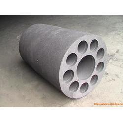 石墨,建东碳素制品,电极石墨图片