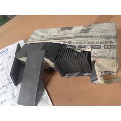建东碳素制品|石墨制品|异型石墨制品图片