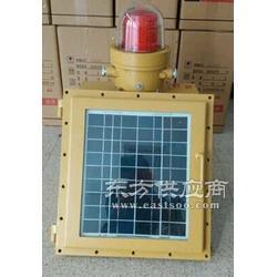 太阳能航空障碍灯-图片