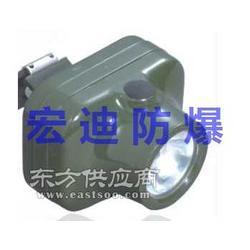IW5110B防爆头灯-价图片